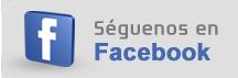 Séguenos en Facebook