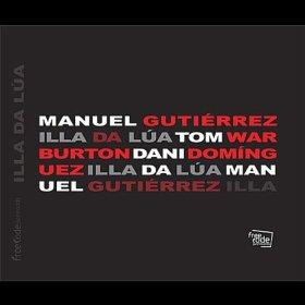 Manolo-Gutierrez-illa-De-Lua